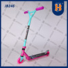 China Trick Scooters Sale Stunt Scooters