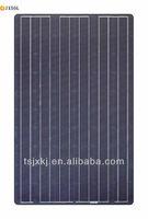 hot sale poly 250w solar panel with best price per watt