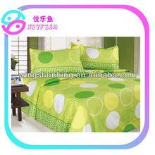 Hot sale bed sheet