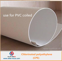 cpe135a used for Coil