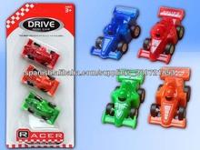 coche juguetes carros EN71