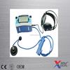 FJ-6 Underground Gold Detector ultrasonic metal detector