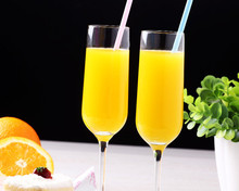 Irish Fruit Juice import to Xi'an trading service and the import license provider