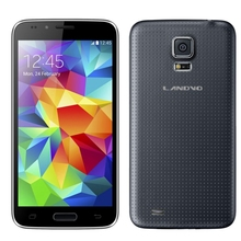 5INCH Low Price China Mobile Phone with Case and Accessories Free