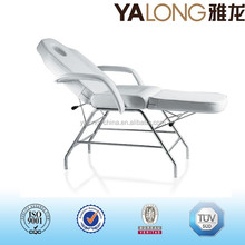 Cheap beauty salon furniture massage bed facial bed for sale 330