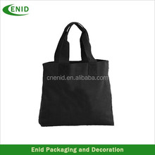 OEM Cotton Canvas Tote Bag Cloth Bag