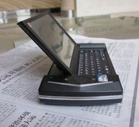 """5"""" 5 inch SmartPhone with GPS 3G Phone Windows 7 OS"""