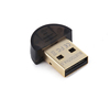 Wifi bluetooth usb adapter V4.0 bluetooth dongle