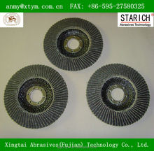 SILICON CARBIDE polishing abrasive disc