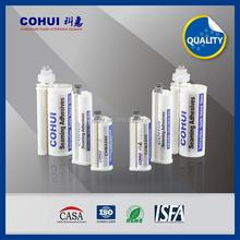 50ML/ 75ML/ 250ML Corian Versatile Seamless Joint Adhesive