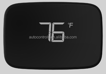 air conditioning heat pump WIFI thermostat