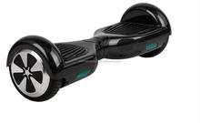 2015 Smart hoverboard 2 Wheel Self Balance Mini Scooter hit market
