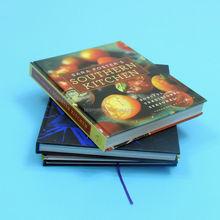Wholesale Brochure,Catalogue,Magazine Printing, Hardcover Book Printing,Paperback Book Printing