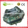 /p-detail/militar-camou-barcos-pvc-infl%C3%A1vel-china-900003481904.html