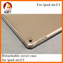 High Quality For iPad Air Leather Case,Wholesale Price For iPad Air PU Leather Case