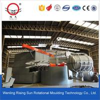 Brand new air blower machine with high quality