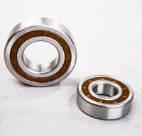One way bearing ASNU150 bearing overruning clutch cam clutch for textile machine