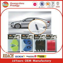 bumper guards for cars
