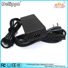 Delippo brand new laptop desk ac dc adapter for sony laptop 16v 4a 64W 6.5 *4.4mm alibaba email address