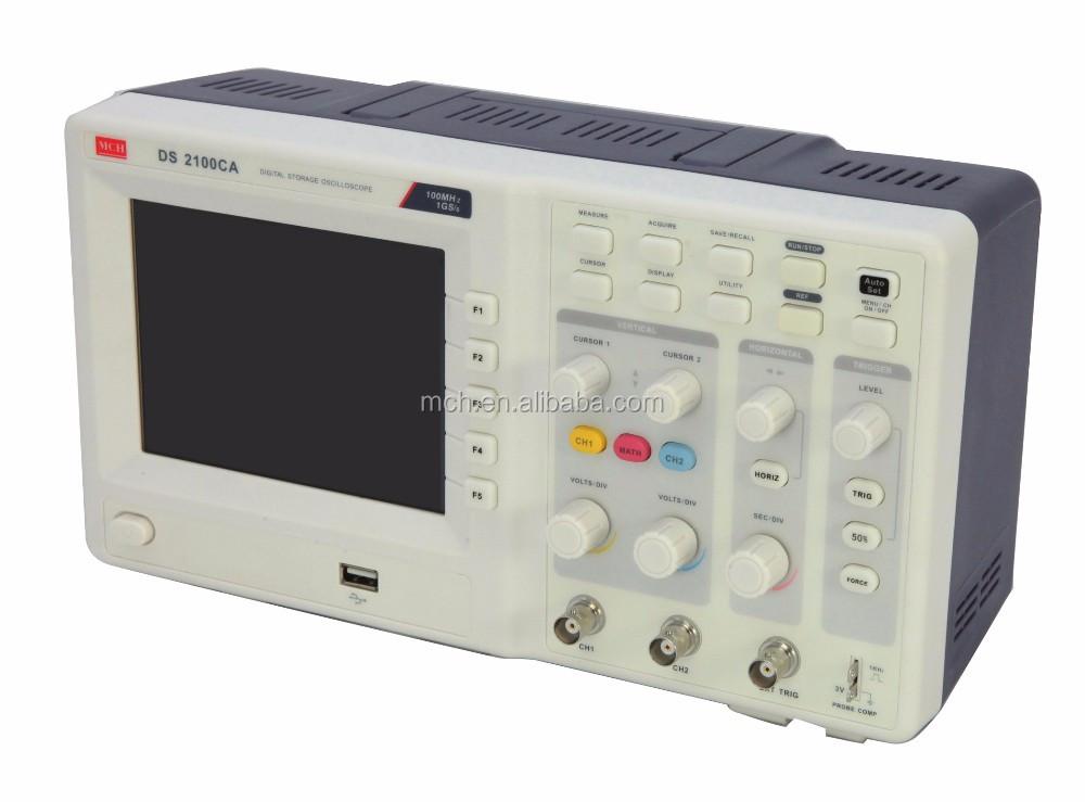DS-2100-2