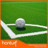 artificial grass carpet for soccer fields futsal mini football synthetic turf