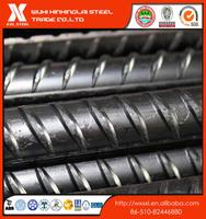 besting selling as hot cake for the market reinforcing steel rebar stainless steel 1.4008