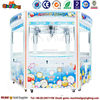 Quality toy crane vending /kid toy arcade entertainment toy machine