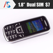6$ low price china mobile phone dual sim bluetooth