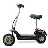 adult flicker scooter flicker 3 wheel scooter