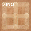 new model ceramic floor tiles 30x30 40x40 50x50 60x60cm foshan china rustic wall tile chinese tiles KINO CERAMIC