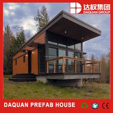 luxury prefabricated villa,luxury prefab houses,prefabricated luxury homes