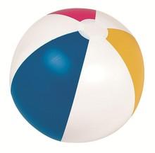 hot sale fluorescent beach ball