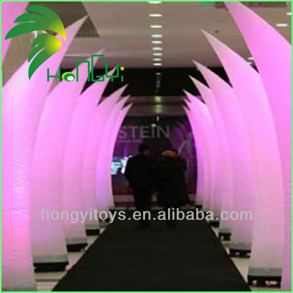 event_decoration_inflatable_star_cone