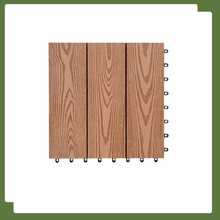cheap decking materials synthetic deck wood composite deck kits