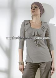 t shirt korea design