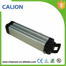 High power li-ion battery pack 12v 100ah for UPS