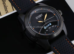 Hot selling waterproof gps android smart watch, new bluetooth watch, smart watch phone