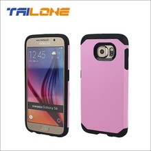 Top quality smart mobile phone cover