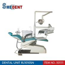 Dental chair 1010SN dental unit