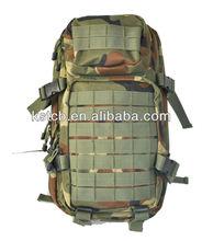 military backpack,military woodland camo backpack,military waterproof backpack