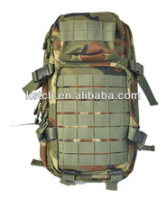 military backpack,military woodland camo backpack,military waterproof backpack