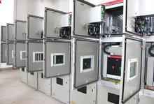BOYUAN 10kv AC High Voltage Distribution Switchgear KYN28