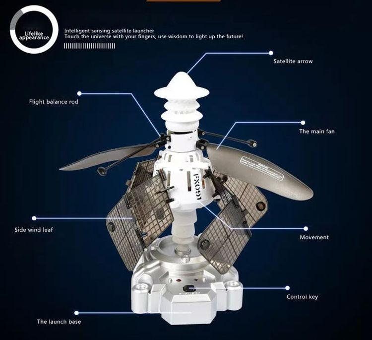 011091-Remote Control Intelligent Induction Sensing Satellite Toy Doll-2_02.jpg