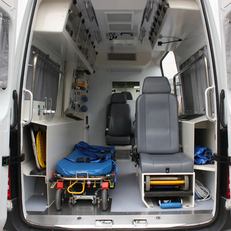 oem ambulance conversion kit vehicle conversion service aluminum sheet fabrication buy sheet. Black Bedroom Furniture Sets. Home Design Ideas