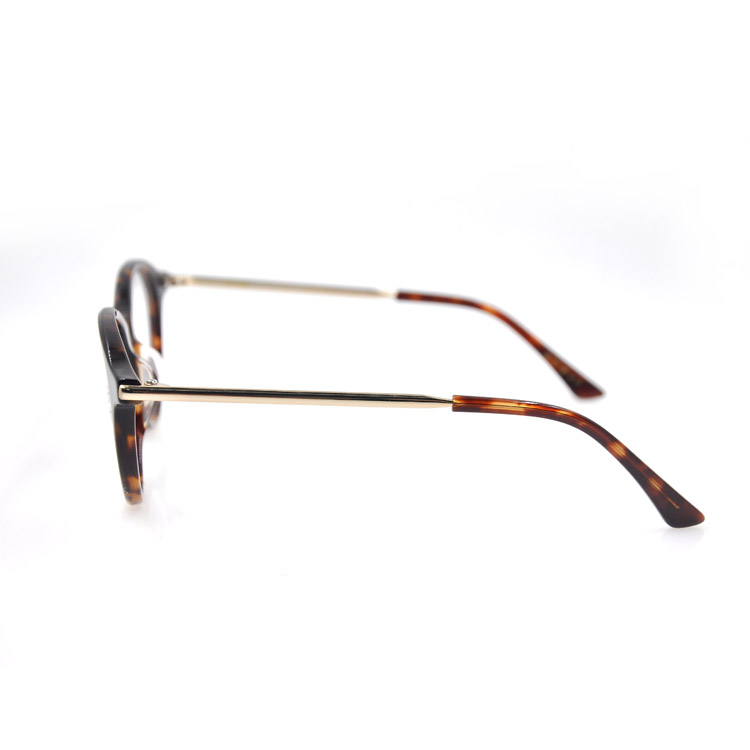 Eyeglass Frames Made In China : Optical Frames Manufacturers In China Metal Eyeglass Frame ...