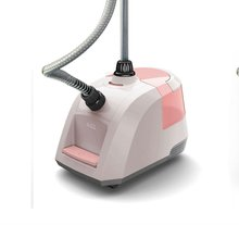 2800ml vertical steaming foot switch household electrical appliances clothes care industrial steam iron