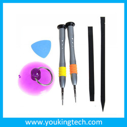 Hot sale for iPhone Opening Tool for iPhone 5 5S 5G 5C 4S LCD Screen Disassembling Tool