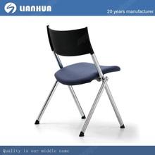 japanese style floor chair foldable chair