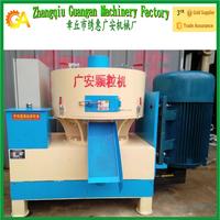 ring die wood pellet machines for sale / wood pellet making machine / machine to make wood pellets