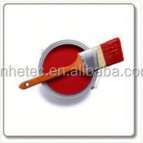 buy Red iron oxide asphalt 170